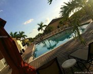11501 Nw 89th St Unit #219, Doral image