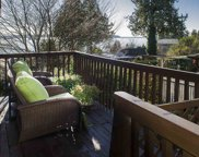 2710 Mathers Avenue, West Vancouver image