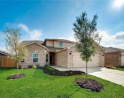 9005 Woodfern, Forney image