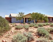 2075 S Geronimo Road, Apache Junction image