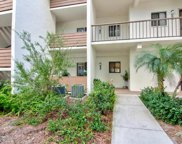 766 Bird Bay Way Unit 102, Venice image