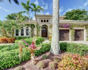 123 Via Florenza, Palm Beach Gardens image