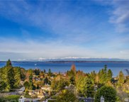 191 XX 94th Ave W, Edmonds image