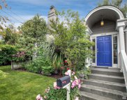 2426 E McGraw St, Seattle image