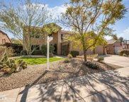 25815 N 43rd Place, Phoenix image