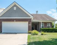 6725 Winding  Bend, Mccordsville image