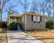 519 Cliff Pl, Homewood image