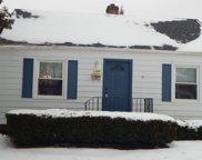 1342 Webster Street, Naperville image