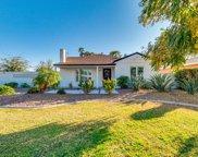 501 W Minnezona Avenue, Phoenix image