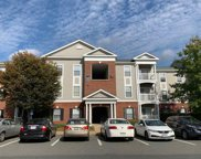 195 Yellowstone Dr Unit 104, Charlottesville image