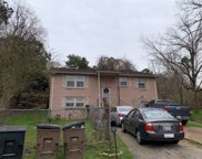 116 Panamint Dr, Antioch image