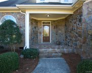 9034  Wingpoint Drive, Belmont image