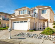 52 Spinnaker Way, Coronado image