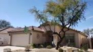 26224 N 40th Place, Phoenix image