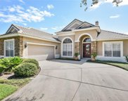 1237 Chantry Place, Lake Mary image