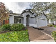 8972 East Valley Drive, Elk Grove image