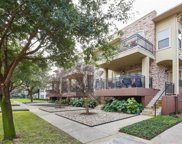 4319 Bowser Avenue Unit 101, Dallas image