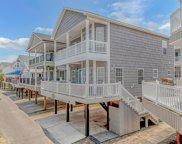 6001 - 1080 S Kings Hwy., Myrtle Beach image
