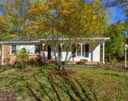 2410 Seattle Drive, Greensboro image