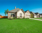 2768 Chimney Rock Road, Burleson image