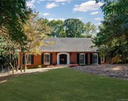 2419  Red Fox Trail, Charlotte image