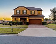 4113 Longbow Drive, Clermont image
