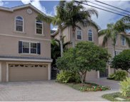 227 Windward Passage, Clearwater Beach image