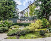 12530 Admiralty Wy Unit E201, Everett image