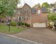 1253 Andrew Donelson Dr, Hermitage image