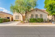 1830 W Orchid Lane, Chandler image