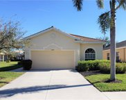 2697 Sunset Lake DR, Cape Coral image