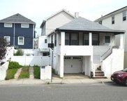 86 Illinois  Avenue, Long Beach image