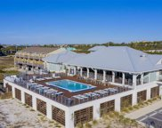 645 Lost Key Dr Unit #505, Perdido Key image