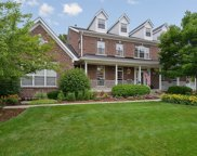 871 Deerpath Court, Wheaton image