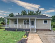 720 Bermuda Drive, Forked River image