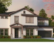 13177 Blossom Valley Drive, Clermont image
