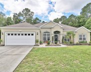 2495 Windmill Way, Myrtle Beach image