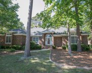 9510 Indigo Creek Blvd., Murrells Inlet image