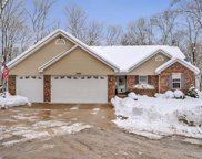 15027 Carriage Oaks Ct., Wright City image