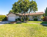 3898 W Rincon Ave, Campbell image