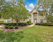 312 S CHECKERBERRY WAY, St Johns image