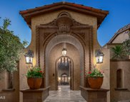 20936 N 109th Place, Scottsdale image