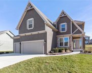 13205 W 170th Street, Overland Park image