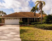 1906 Everest PKY, Cape Coral image