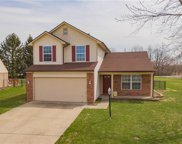 8349 Southern Springs  Boulevard, Indianapolis image