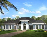 16415 Kendleshire Terrace, Lakewood Ranch image