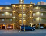 2700 S Ocean Blvd. Unit C-2, North Myrtle Beach image