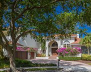 4605 NW 23rd Terrace, Boca Raton image