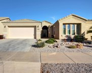 12679 N 175th Drive, Surprise image