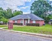 1516 Colwyn Dr, Cantonment image